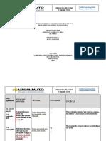 Tabla 2. Formato Seguimiento Conducta Escogida.docx