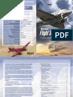 FlightSim2004_Manual.pdf