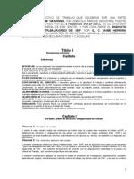 Contrato formato emp