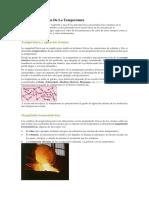 Concepto Y Medida De La Temperatura.docx