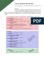 Protocolo de realización de Serie Ósea en equipos General Electric.pdf