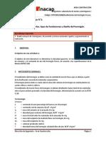 Unidad 3 G08. Rendimiento del Hormigón Fresco.pdf