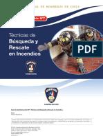 Busqueda y Rescate (1).pdf