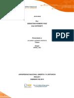 Actividad Ingles 1.PDF