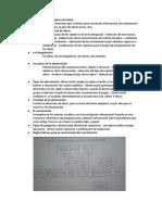 examen-seminario-2U
