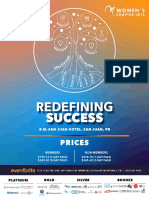 PRMAIWC - Redefining Success Package_11!27!2018