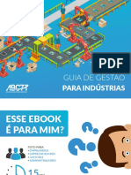eBook Guia Gestao Industrias