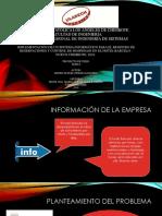 Diapositivas Tesis 1 Henry Pinedo