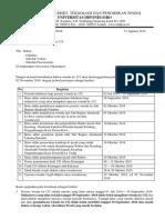 Surat edaran tentang persiapan wisuda ke 152.pdf