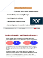 134164391-LTE-Handover-Troubleshooting-Guide-pdf.pdf
