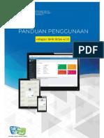 Panduan Eraporsmk2018 v 4.1.0