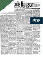 Dh 19080613