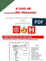 2018-02-20-Dimensionamento_Hidrante.pdf