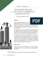 31-118-1-PB.pdf