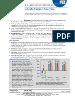 Himachal Pradesh Budget Analysis 18-19.pdf