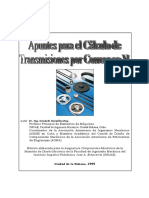 CORREAS_MAESTRIA.pdf