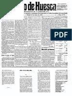 Dh 19080619