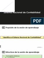4 PPT Sistema Nacional de Contabilidad.pdf