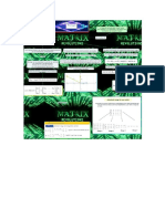 mapa algebra 3.docx