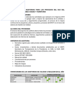 1. PLAN DE AUDITORIA.docx