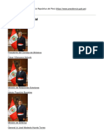 presidencia_de_la_republica_del_peru_-_-_.pdf