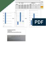 DESLOCAMENTO M2C 06-7-2011.pdf
