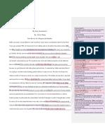 alexis-translation-peer-review-mrh  1