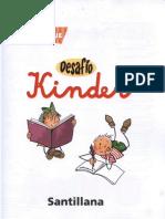 Desafio-Kinder-Lenguaje.pdf