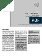 2018-nissan-qashqai-111809