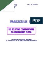 Assinisement flluvial.pdf