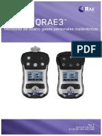 Manual_QRAE3.pdf