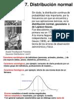 7_distribucion_normal.pdf