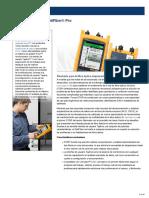 OTDR_OptiFiber®_Pro_-14707