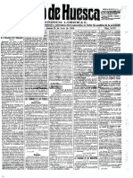 DH19080625.pdf