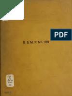 GOVPUB-C13-6fcba6bba1100f91ae6a5d8931b69b86.pdf