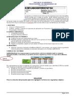 GL04-ALgoritmia Basica Funciones Procedimientos