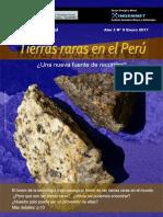 Tierras en El Peru