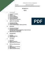 funciones senati (1).pdf