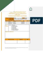 GP1_report.docx