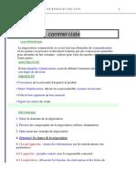 négo.pdf