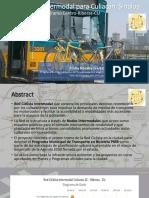 Presentación TrabajoFinal PEU 2018 Gastélum