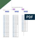 338415029-2015-Tabela-de-Conversao-Do-Grau-Do-Oculos-Para-Lentes-de-Contato.pdf