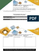Anexo Trabajo Colaborativo- Fases 5-7 403004 (1).docx