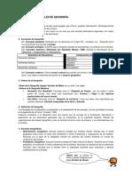MODULO GEOGRAFIA.docx