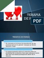 TERAPIA DE PAREJA.ppt