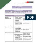 ING3-2015-U6.pdf