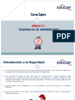 Diapositivas - 6 Cajero Educap Proaconcagua Dgo