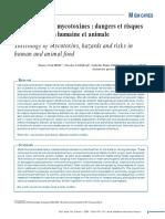 Toxicologie des mycotoxines - dangers et risques en alimentation humaine et animale 2005.pdf