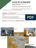 Ppt Hda Architecture-site (1)