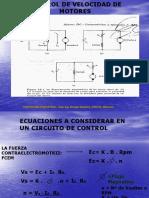 Control Electronico de Motores (1)
